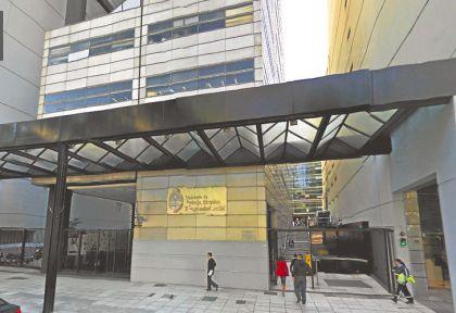 20180113_1273_economia_ministerio-trabajo