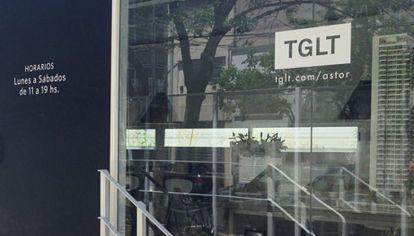 Desarrollos. TGLT tiene desarrollos de vivienda en el distintos sectores de ingresos. En San Telmo, prepara una gran obra.