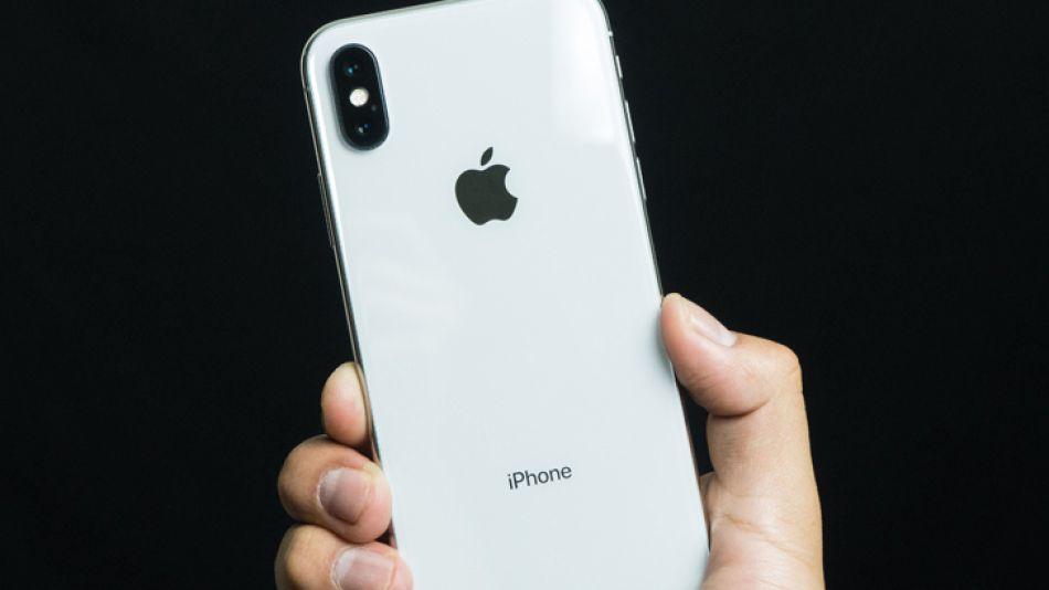iphone-728