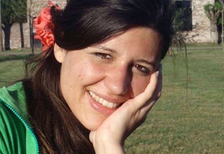 Caso María Cash: realizan un nuevo rastrillaje en Salta