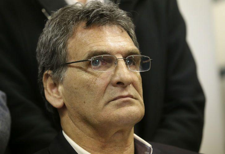 """Avruj pidió que Alberto diga """"a viva voz"""" que Maduro es un dictador"""