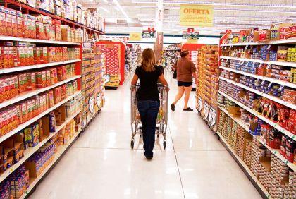 0127_supermercado_cedoc_g.jpg