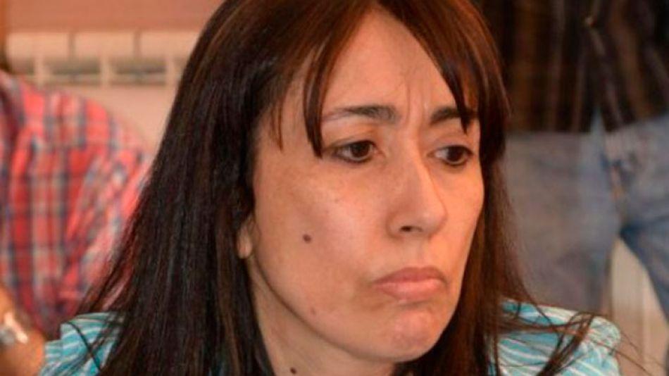 Roxana Reyes 20200127