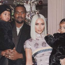 00kardashianfamilia