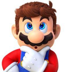 0202_Super_Mario_g
