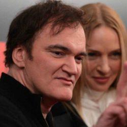 0206_Quentin_Tarantino_Uma_Thurman_g
