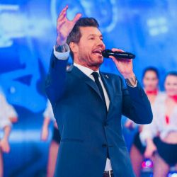 0209_0_Marcelo_Tinelli_g