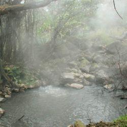 Garganta del diablo tilcara y selva (11)