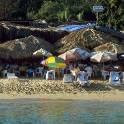 Huatulco_Playas_v_rg_55127838(6)