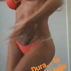 Monica Farro (4)