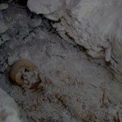 Peten Guatemala - National Geographic TTesoros Perdidos de los Mayas (2)