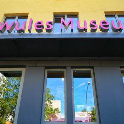 Siete_museos_curioso_55275100(6)