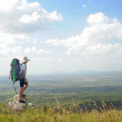 Trekking en Itabaiana PA5B63_1