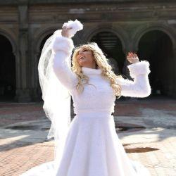 Vicky Xipolitakis vestido novia (7)