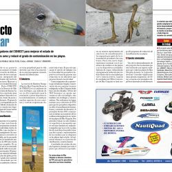 WEE-0545-120-AVES CONICET-v2