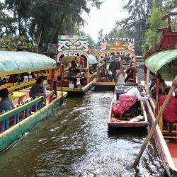 Xochimilco_en_barco_55166673
