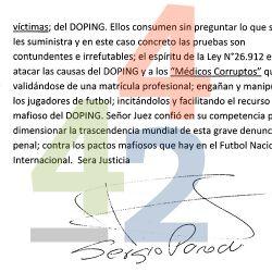 denuncia-doping-river-03