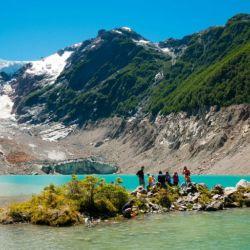 glaciar-torrecillas-1-1024x683