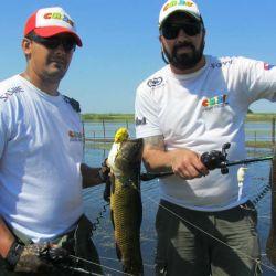 guia de pesca 3