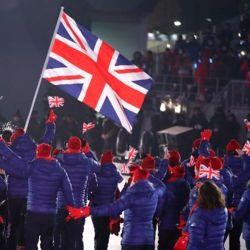juegos-olimpicos-invierno-2018-02