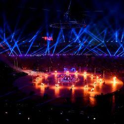 juegos-olimpicos-invierno-2018-03