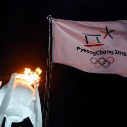juegos-olimpicos-invierno-2018-05