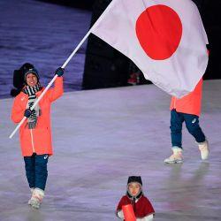 juegos-olimpicos-invierno-2018-12
