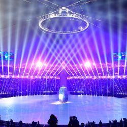 juegos-olimpicos-invierno-2018-14