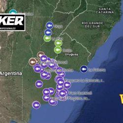 mapa-pique-0202-990