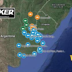 mapa-pique-0902-990