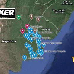 mapa-pique-1602-990