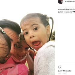 matias-defederico-instagram