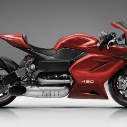 mtt-turbine-superbike-y2k-ok