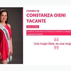 postulantes-reinas-del-sol-02162018-01-15