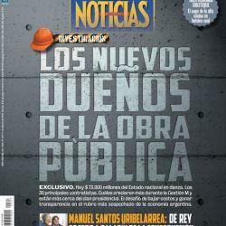 tapanoticias2147