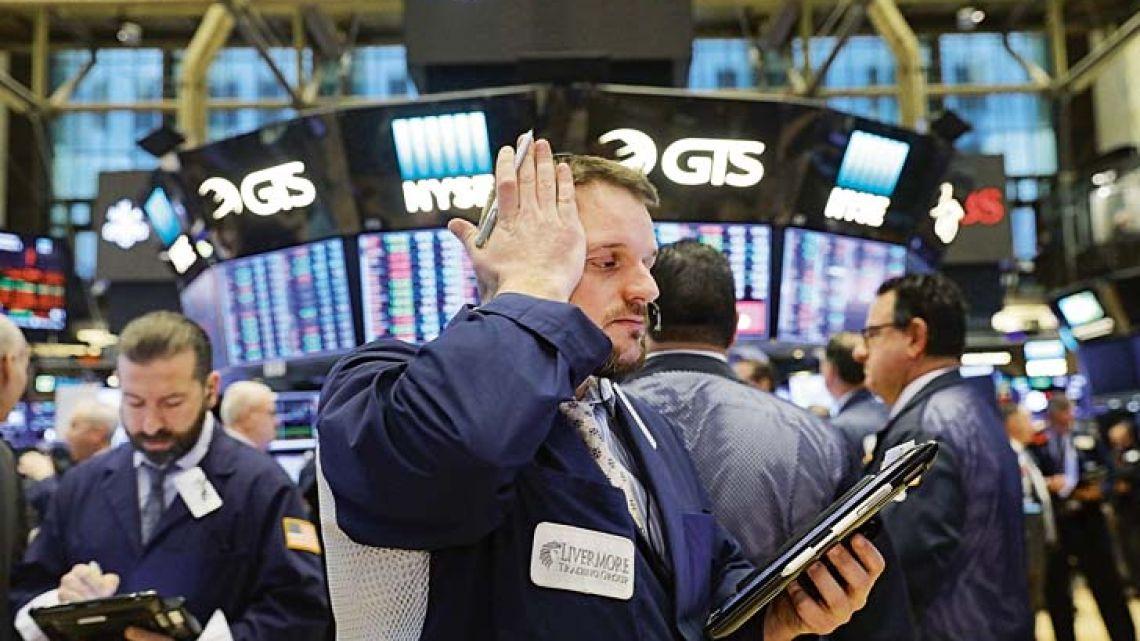 dow-jones-industrials-massive-one-day-drop-of-46-percent-rattles-markets-overseas