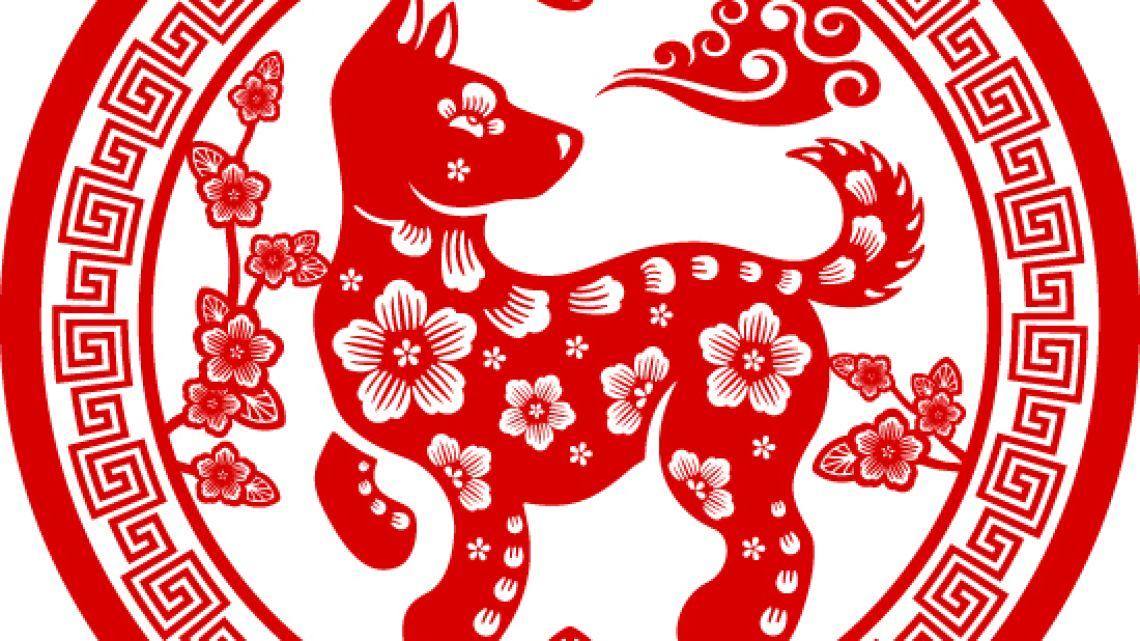 horoscopo-chino-perro