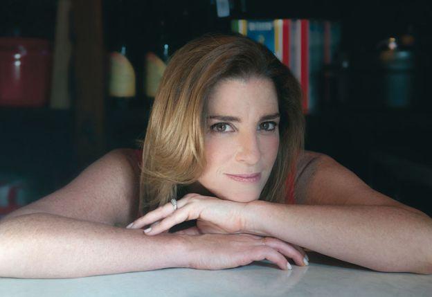 Falleció la periodista y legisladora Débora Pérez Volpin