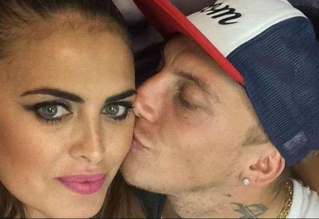 ¡Sorpresa! Silvina Luna y El Polaco ya no son pareja