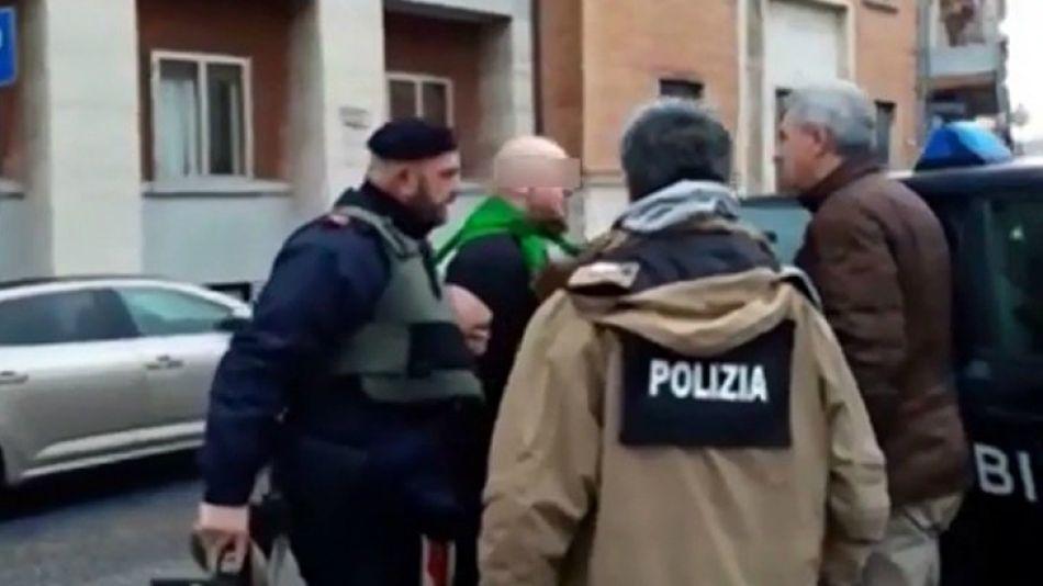 xenofobia maceratta italia 20180204
