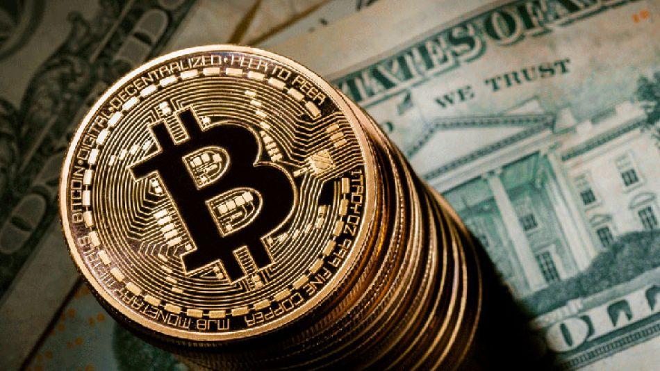 bitcoin-moneda-digital