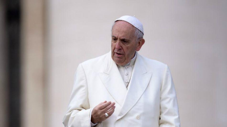 papa francisco abusos sexuales chile 20180206