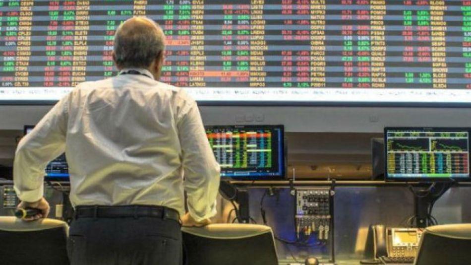 wall_street_acciones mercado_20180207