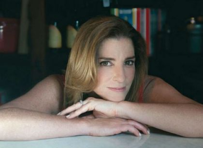 Autopsia de Débora Pérez Volpin
