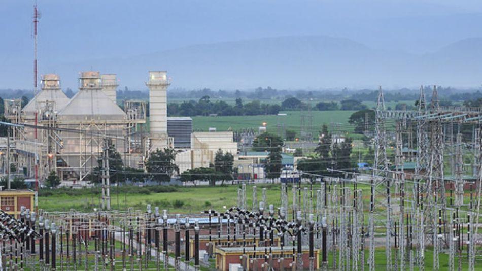 YPF_vendió_el_24,99%_Energía_Eléctrica_0802