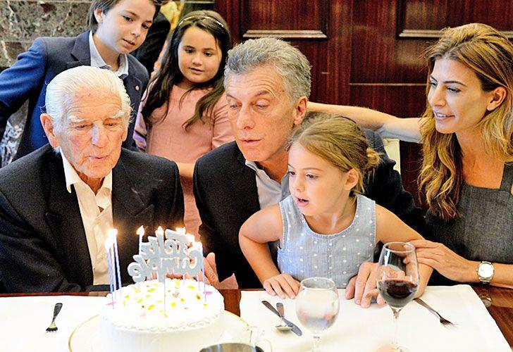 1002_macri_cumpleaños_presidencia_g.jpg