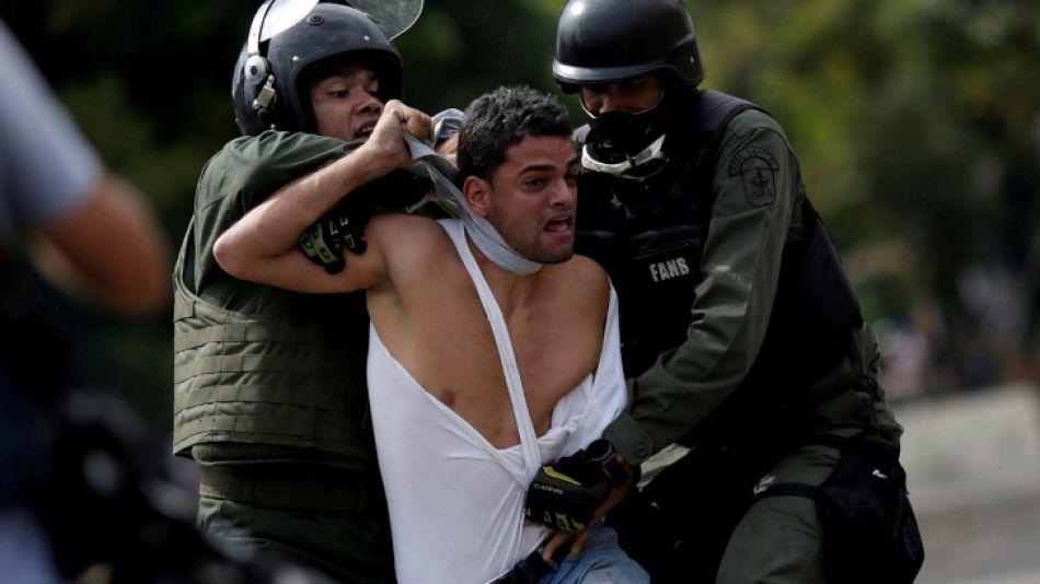 abuso sexual venezuela 20180212