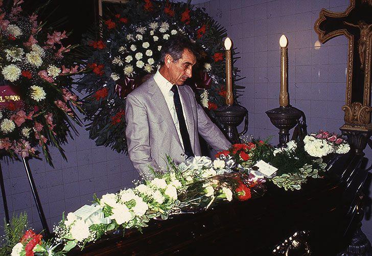 14022018 30 aniversario asesinato Alicia Muñiz