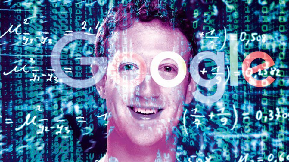 Si los motores de búsqueda de internet pueden ser calibrados con sesgos ideológicos, navegar en libertad es un deseo, no una realidad. Los  gigantes del sector condicionan el acceso a la información.