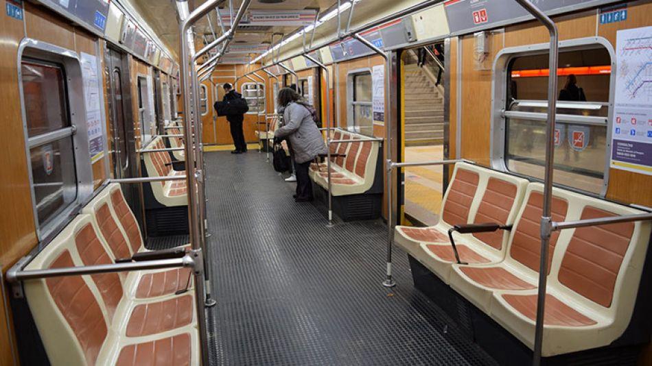 vagon-linea-b-02202018